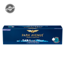 PARK AVENUE - Buy Park Avenue Original Collection Cool Blue Lather Shaving Cream 84Grams Online in India.