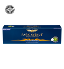PARK AVENUE - Buy Park Avenue Original Collection Good Morning Lather Shaving Cream 84Grams Online in India.