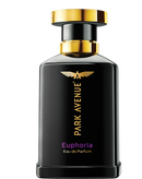 PARK AVENUE - Buy Park Avenue Euphoria Perfume Online in India.