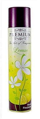 PREMIUM Air Freshener - Buy Premium Lemon Air Freshener Online in India.