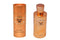 Shop Ramco Rose Gold 999 Perfume 100ML