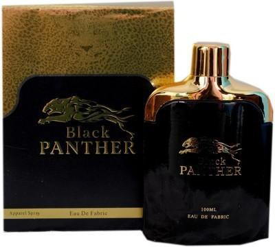 RAMCO - Buy Ramco Black Panther Perfume 100ML Online in India.