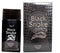 Shop Ramco Black Snake Perfume 100ML