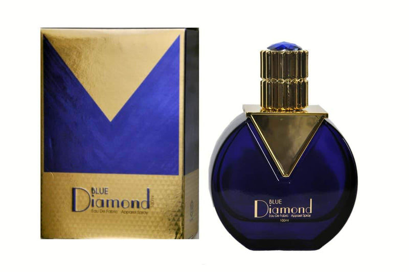 Shop Ramco Blue Diamond Perfume 100ML
