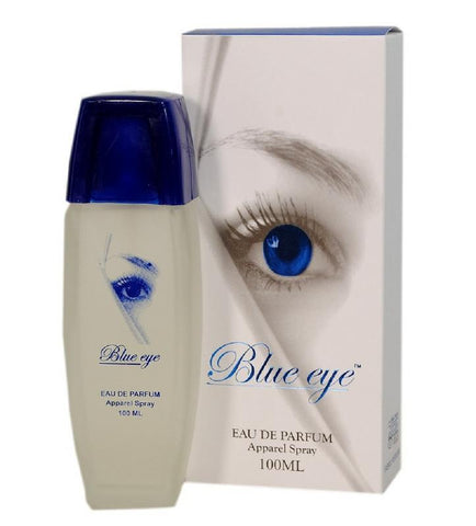 Ramco Blue Eye Perfume 100ML