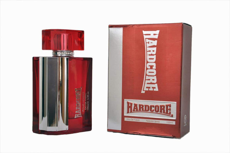 RAMCO - Buy Ramco Hardcore Red Perfume 100ML Online in India.