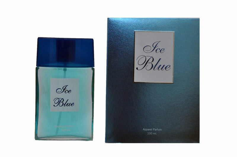 RAMCO - Buy Ramco ICE Blue Perfume 100ML Online in India.