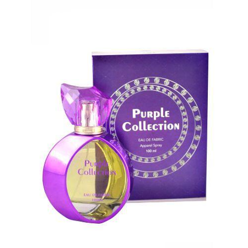 RAMCO - Buy Ramco Purple Collection Perfume 100ML Online in India.