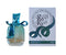 RAMCO - Buy Ramco Ricci Ricci Blue Perfume 100ML Online in India.