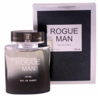 Shop Ramco Rogue Man Perfume 100ML