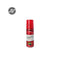 RIYA Body Spray - Buy Riya Party Wear Perfume Body Spray 40ML Online in India.