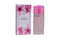 RISA - Buy Risa Pink Pearl Perfume Online in India.