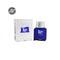 Shop Rasasi Blue for Men Eau de Toilette Perfume 100ML