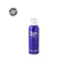 Shop Rasasi Blue Pour Homme Deodorant Spray 200ML