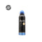 RASASI - Buy Rasasi Blue Lady 2 Black Deodorant Spray 200ML Online in India.