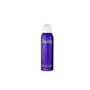 Shop Rasasi Blue Lady Deodorant Spray 200ML