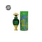 RASASI Perfume - Buy Rasasi Romance Eau de Parfum Perfume 45ML For Women Online in India.