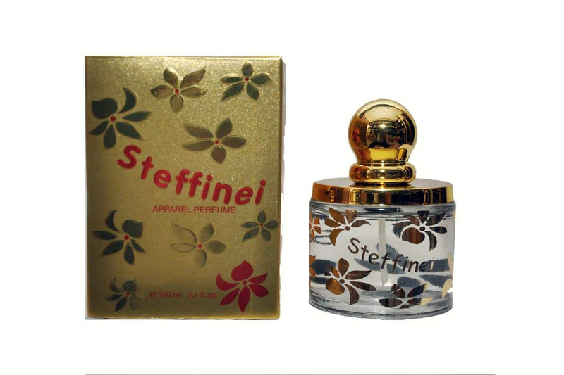 Shop St. Louis Inc. Steffinei Perfume 100ML
