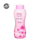 SKIN - Buy Skin 123 Floral Bliss Fragrant Talcum Powder 300gm Online in India.