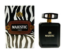 SONNET - Buy Sonnet Majestic Perfume 100ML Online in India.