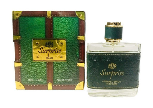 Sonnet Surprise Perfume 100ML  (Upto 50% OFF) Online in India