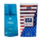 Shop Sonnet USA Perfume 100ML