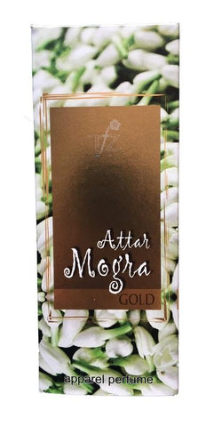 TFZ Attar Mogra Perfume 100ML