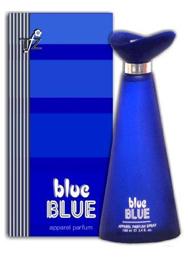 Shop TFZ Blue Blue Perfume 100ML