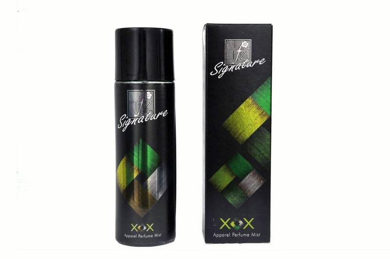 TFZ - Buy TFZ Signature XOX Body Mist 200ML Online in India.
