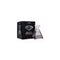 ST. JOHN - Buy St. John New Black Diamond Perfume with Tester 50ML Online in India.
