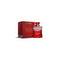 ST. JOHN - Buy St. John Embrance Perfume with Tester 50ML Online in India.