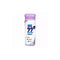 VI-JOHN - Buy Vi-John 22 Degree Lavender Talc (AYURVEDIC COOL TALC)100GM Online in India.