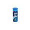 VI-JOHN - Buy Vi-John 22 Degree Extra Thanda Talc (AYURVEDIC COOL TALC) 100GM Online in India.