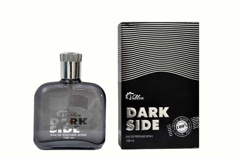 VABLON - Buy Vablon Dark Side Perfume 100ML Online in India.