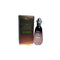 Vablon Figo Royal Beautiful Secret Perfume 120ML