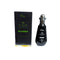 Vablon Figo Royal Extreme Perfume 120ML