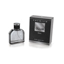 Buy Viwa Club Black Apparel Perfume Spray 100ML Online in India.