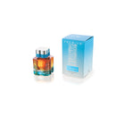 Shop Viwa Desire Blue Perfume 100ML