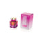 Buy Viwa Desire Pink Perfume 100ML Online in India.