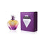 Shop Viwa Diamond Purple Perfume 100ML