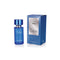 VIWA - Buy VMJ Glam Blue 60ML Online in India.