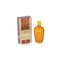 Buy Viwa Sandal Perfume 100ML Online in India.