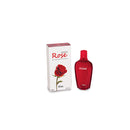 Shop Viwa Paris Rose Perfume 100ML