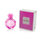 Shop Viwa Solitaire Pink Perfume 100ML