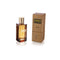 Buy Viwa Time Square Gold Apparel Perfume Spray 100ML Online in India.