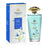 Yardley London English BlueBell EDT Perfume for women  (Upto 30% OFF) Online in India
