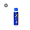 Z - Buy Z Blue Magnetism Icon Deodorant Online in India.