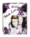 ACO Black Lace Alcohol Free Attar