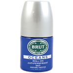 Brut Oceans Anti-Perspirant Roll On 50ml