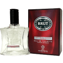 Shop Brut Attraction EDT Perfume 100ML